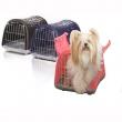Transporter za psa/mačku Linus Cabrio