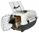 Transporter za psa/mačku Elba 1-2