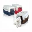 Transporter za psa Carry