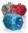 Transporter za psa/mačku Carry Sport