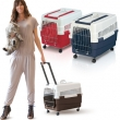 Transporter za psa Kim