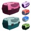 Transporter za psa/mačku Capri 1-2