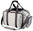 Transportna torba za psa/mačku Maxima