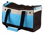 Transportna torba za psa FIONA
