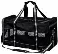 Transportna torba za toy pse MICK  22 × 22 × 35 cm