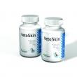 VetoSkin dermatološki poremećaji