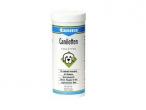 Vitamini za pse Caniletten Canina
