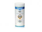 Vitaminske tablete  za pse V25