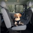 Zaštita za sedišta automobila 140x120cm