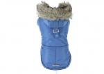Zimska jakna za psa Parka