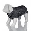 Zimski kaput za psa King of Dogs