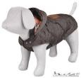 Zimski kaput za psa CERVINO
