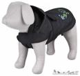 Zimski kaput za psa Evry