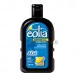 Šampon 3 u 1 Eolia