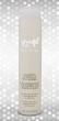 Šampon za štence i osetljivu kožu YUUP