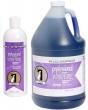 Šampon za intenzivniju boju i sjaj dlake-Professional Formula