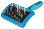 Četka za raščešljavanje sa čvršćim zupcima