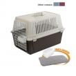 transporter za psa/mačku Atlas 30