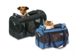 transportna torba za male pse Classic